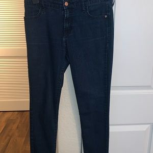 Old Navy Jeans - Skinny jeans.